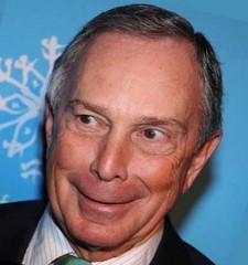 Crazy-Mayor-Bloomberg-225x240