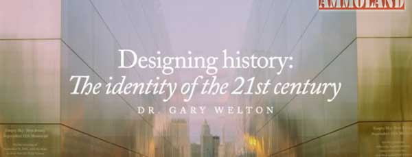 Designing-History-The-Identity-Of-The-21St-Century