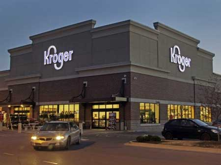Moms Demand Action's Hometown Paper Mocks Its Kroger Gun Ban Campaign