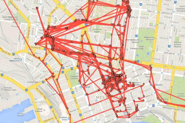 google-map-1