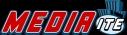 logo-mediaite-small