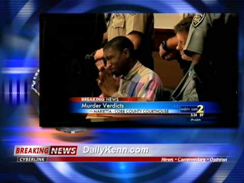 Video: Gangbangers beat white man to death for no reason. Al, Jesse, why so silent?