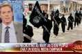 [VIDEO] ALERT: US Army Intelligence Warns Military Personnel on ISIS Threat To Family Members