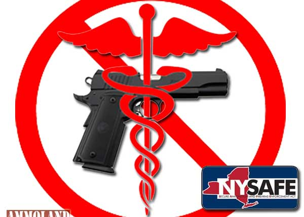 NY-SAFE-Act-Mental-Gun-Ban-Confiscation