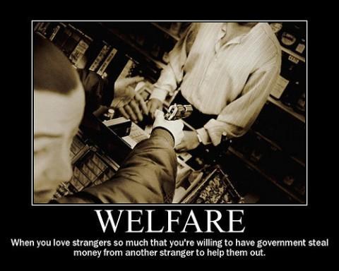 welfare1
