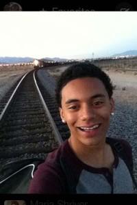 Selfie_16