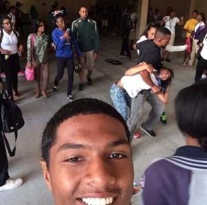 Selfie_3