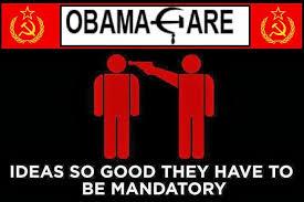 Mandatory_ObamaCare