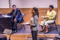 """Ferguson"" The Play: Actors Walk Off Set Because Reality Doesn't Fit False Narratives"