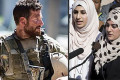 University Of Michigan Cancels American Sniper Screening – Caves To Racist Accusations From Muslim Students