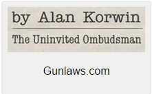 Alan-korwin-gunlaws-com-logo