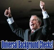 Bloomberg-Universal-Background-Checks-225x207