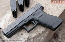 Glock-21-Handgun-225x146