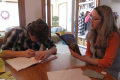 Homeschoolers Taking Education Reform Into Their Own Hands