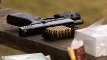 SC_anti-gun_thumb