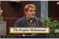 VIDEO: Hilarious SNL – Draw The Prophet Muhammed