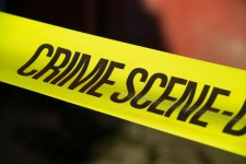 crime-scene-tape3-225x150