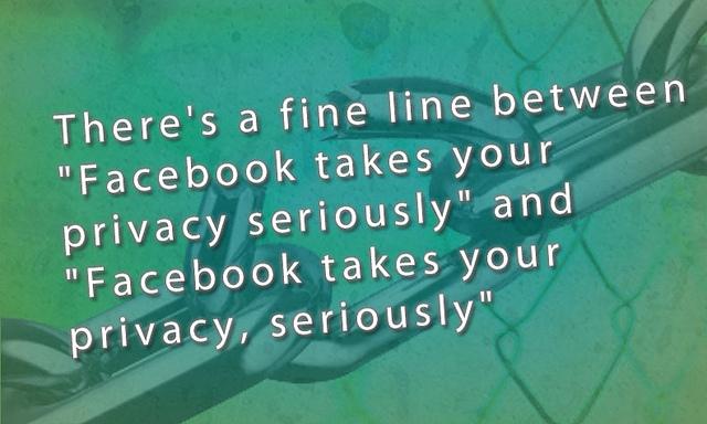 facebook_privacy (1)