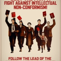 poster_obey_the_party_fight_nonconformism-200x200