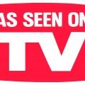 tv-120x120