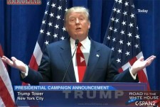 Donald-Trump-225x151