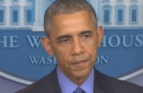 Obama_bastard