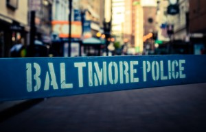 baltimore-police-department-corruption-on-twitter-300x193