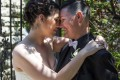 BREAKING: Supremes Rule Gay Marriage Legal…
