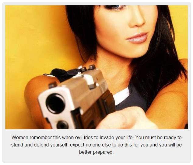 Armed-Women-Gun-Barrel-large