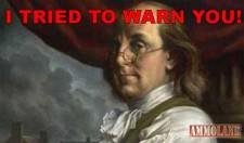 Benjamin-Franklin-225x132
