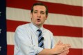 Ted Cruz Has A Plan To Stop Supreme Judicial Activists