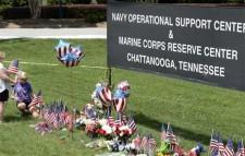Chattanooga-Marine-Center-225x143