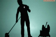 Cop-Mopping-Up-225x151