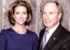 Former-NYC-Mayor-Michael-Bloomberg-with-Shannon-Watts-225x161