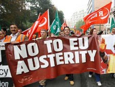 Greeks-Vote-No-To-Austerity-225x171