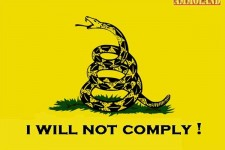 I-Will-Not-Comply-225x150