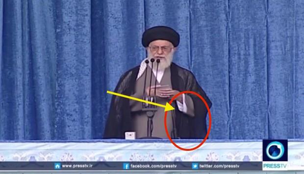 Khamenei-Gun-1-620x354