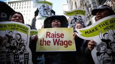 Minimum-Wage-225x126