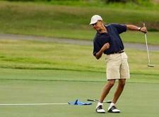 Obama-Hard-at-Work-225x166