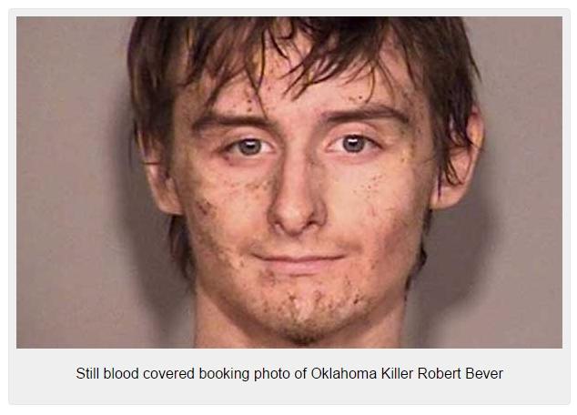 Oklahoma-Killer-Robert-Bever-634x456