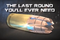 Amazing Video: R.I.P. Cartridge Most Deadly Of Rounds You Can Buy
