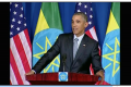 What He Says And What He Means: A Lesson In Barrack Obama Speak