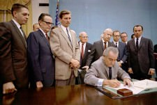 Signing-of-the-1968-Gun-Control-Act-225x151
