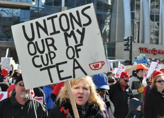 Unions-our-my-cup-of-tea-337x244