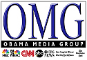 obama-media-group-thumb