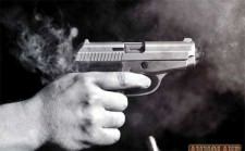 Finger-on-Trigger-Gun-Shot-Firearm-225x139