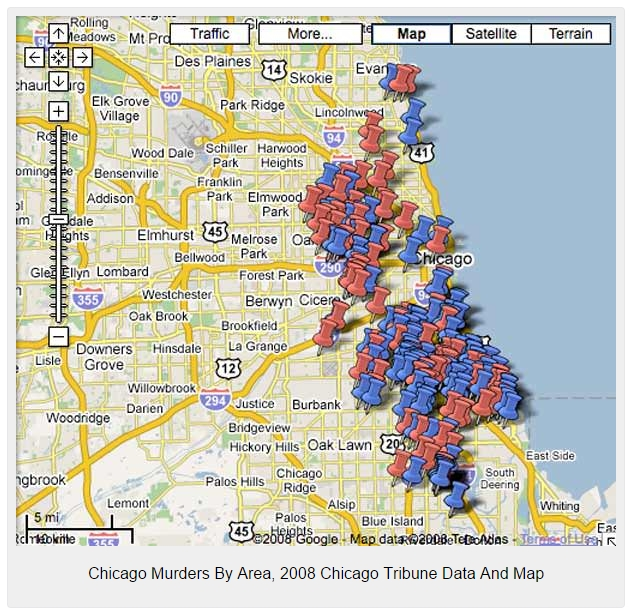 Chicago-Murders-By-Area-2008-Chicago-Tribune-Data-And-Map-631x616