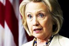Hillary-Clinton-225x149