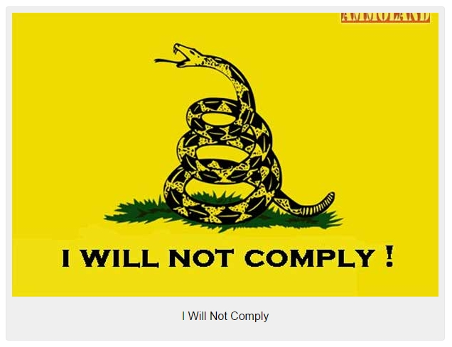 I-Will-Not-Comply-636x489