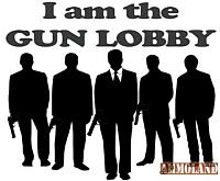 I-am-the-Gun-Lobby-200x165